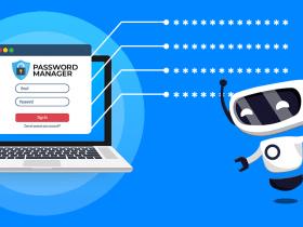 بهترین اپلیکیشنهای مدیریت رمز عبور در اندروید