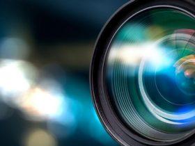7 نکته کلیدی عکاسی که مبتدیان باید بدانند.