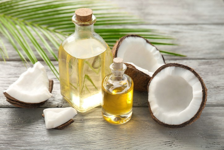 9  پیشنهاد برای درمان خشکی پوست