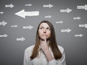 ۸ قاعده برای تصمیمگیری درست در دوراهیها و موقعیتهای دشوار