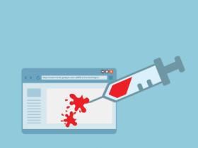 حمله تزریق SQL چیست و با دیتابیسها چه میکند؟