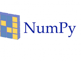 what is numpy in python