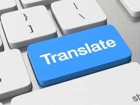چگونه مترجم شویم ؟