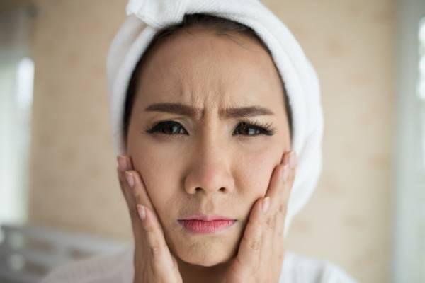 آنچه را که باید در مورد حافظه پوست بدانید