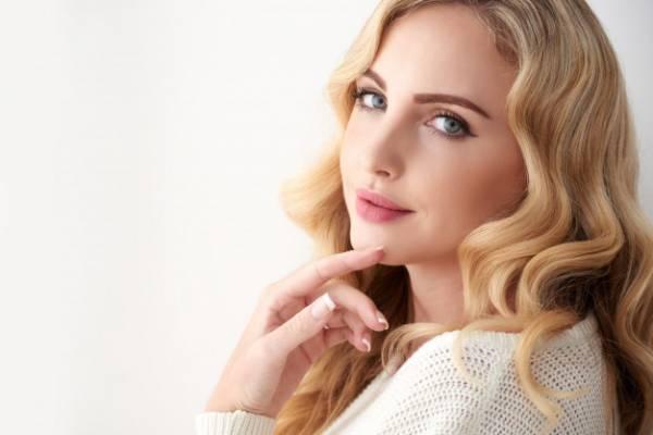 مهمترین رازهای زیبایی پوست و موی خانمها