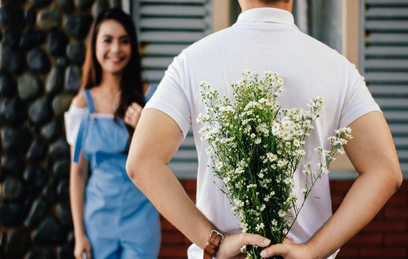 ۱۳ اصل طلایی برای داشتن یک رابطهی احساسی سالم و با دوام