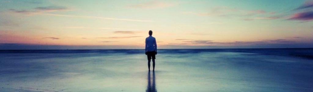 چگونه ذهن خود را هنگام استرس آرام کنیم؟