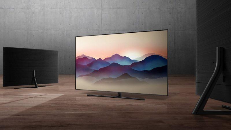 هرآنچه باید درباره پنلهای QD-OLED بدانید؛ تحولی در دنیای تلویزیونها