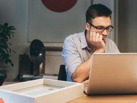 7 راهکار مفید و کاربردی برای غلبه بر خود کم بینی