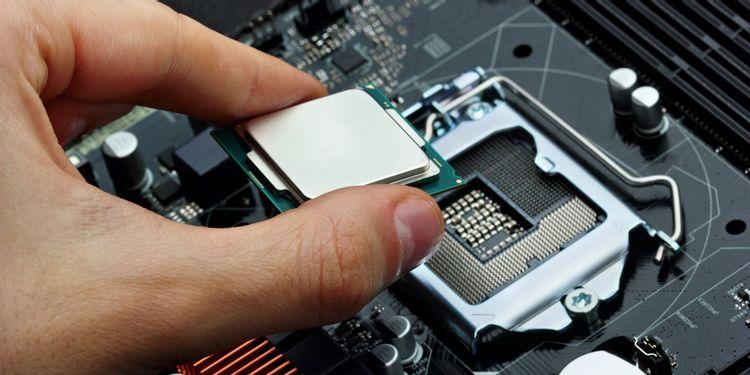تفاوت APU ، CPU و GPU چیست؟