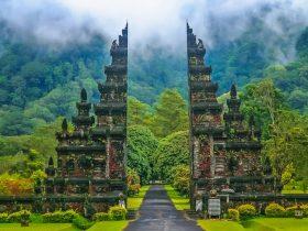 بهترین چیزهایی که میتوانید در اندونزی ببینید، انجام دهید و بخورید