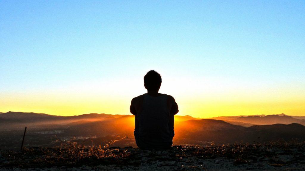 چگونه شور و اشتیاق خود را در زندگی بیابیم و هدفمان را تحقق بخشیم
