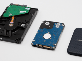 SSD در مقابل HDD: کدام حافظه را باید انتخاب کنید؟