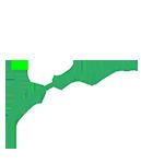 herfee logo