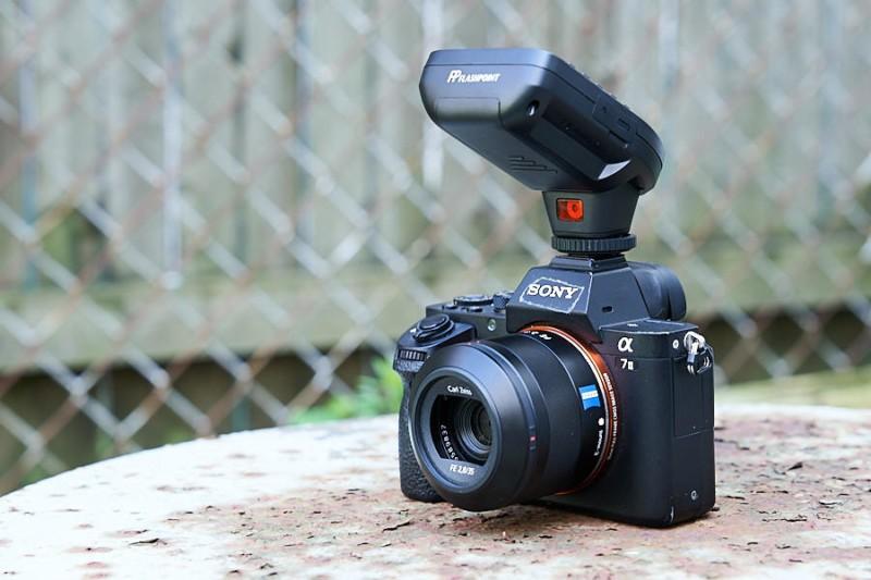 ۴ دلیل که نباید دوربین عکاسی خود را تعویض کنید
