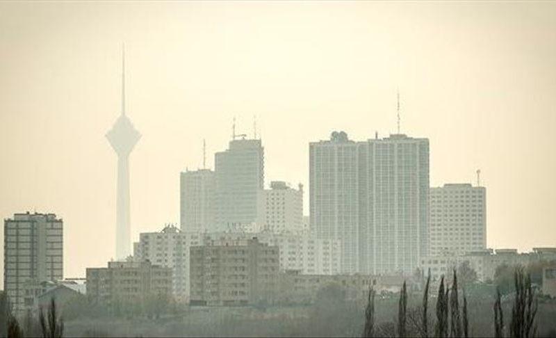 آلودگی هوا چطور باعث شیوع گستردهتر ویروس کرونا میشود؟