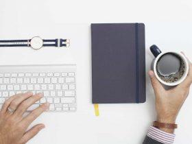12 کاری که انگیزه شما را برای انجام یک کار خوب فراهم میکند