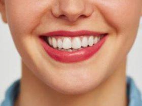 البته جنبههای دیگری هم در داخل بدن هستند که میتوانند روی الگوی دندانی و جویدن ما تاثیرگذار باشند و باید آنها را هم در نظر بگیریم.