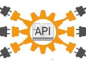 API چیست؟ رابط برنامهنویسی کاربردی
