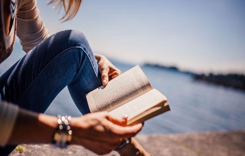 ۱۰ اتفاقی که در زمان مطالعه برای مغز ما میافتد