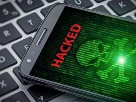 چگونه میتوان مشکل تلفن هک شده را برطرف کرد؟