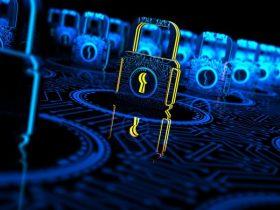 هرآنچه باید درباره رمزگذاری و انواع آن بدانید