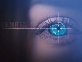 دو روش کاملا متفاوت برای بازیابی بینایی