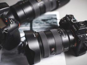 دوربین های بدون آینه دربرابر DSLR: کدام یک برای شما مناسب است؟