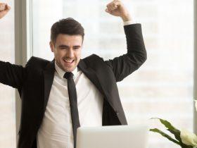 معرفی 4 کتاب برای کار کمتر، نتیجه بهتر