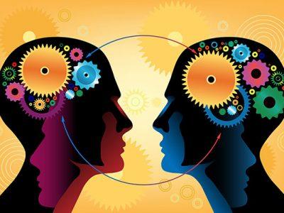 5 راهکار کاربردی برای تقویت هوش هیجانی