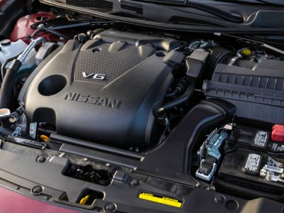 علائم خرابی پمپ بنزین خودرو چیست؟