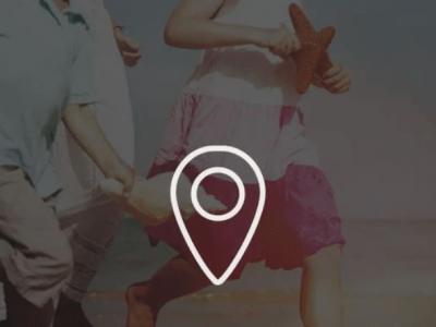 با این 7 برنامه رایگان اندرویدی دوستان خود را از طریق GPS پیدا کنید