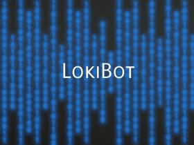 بدافزار LokiBot چیست و چگونه میتوانید از خود دربرابر آن محافظت کنید؟