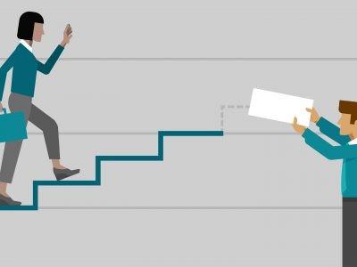 5 روش برای بهبود عملکرد کاری
