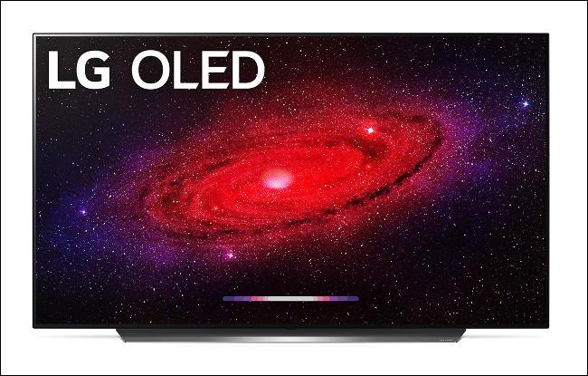راهنمای خرید تلویزیون: هر آنچه باید بدانید