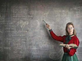11 استراتژی برای هوشمندتر شدن