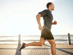 همه چیز دربارهی شروع دویدن؛ از تهیهی وسایل لازم تا تغذیهی قبل از دویدن