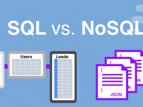 SQL در مقابل NoSQL: بهترین بانک اطلاعاتی برای پروژه بعدی شما چیست؟