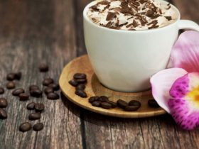 ۹ نکتهی مهم برای تهیهی قهوه در خانه که باید بدانید