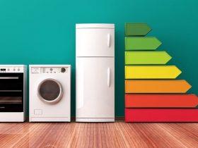 کدام گرید انرژی برای لوازم خانگی به صرفه است؟
