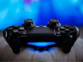 8 راه برای افزایش عملکرد PS4