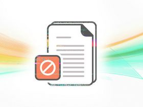 بدافزار بدون فایل چیست؟
