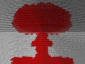 هرآنچه باید درباره جنگ سایبری بدانید