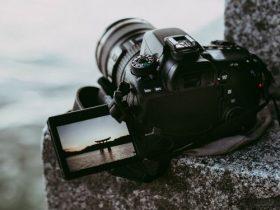 10 اصطلاح عکاسی که همه عکاسان باید بدانند