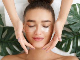 شش راه برای مراقبت از پوست دور چشم