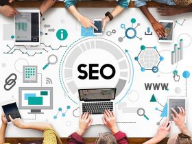 SEO - What is SEO?
