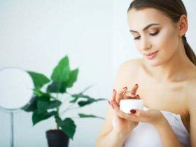 سه نکته را برای از بین بردن خشکی پوست