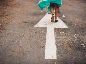 10 روش برای ادامه دادن زمانیکه کار سخت میشود