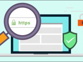 HTTPS تقریباً همه جا است. بنابراین چرا اینترنت هنوز امن نیست؟