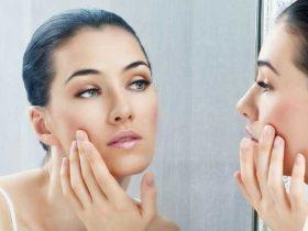 7 اشتباه در مراقبت از پوست که باید از آنها اجتناب کنید